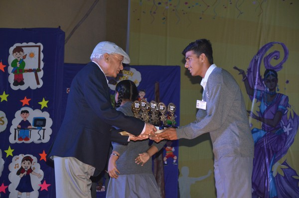 Felicitation-of-National-International-Sports-achievers